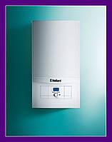 Газовый котел Vaillant atmoTEC pro VUW 280/5-3H  (дымоходный), фото 1