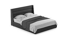 Кровать Адиос