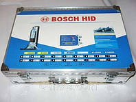 Биксенон  Бош H4 / H7