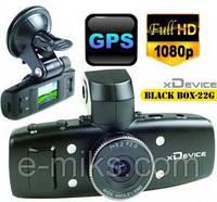 Видеорегистратора DVR X520