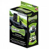 Держатель  Grip Go Universal мультимедийных устройств