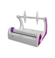 Упаковочная машина для стерилизации SELINA