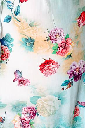 Женское платье 055-15, фото 3