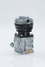 Воздушные компрессоры и Турбокомпрессоры