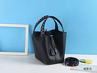 Стильная маленькая женская сумка. Модель 485, фото 2