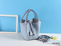 Стильная маленькая женская сумка. Модель 485, фото 4