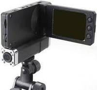 Видеорегистратор DVR X5000