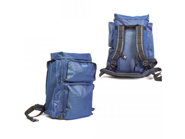 Рюкзак рыболовный Salmo 105 л (S111B)