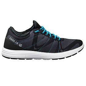 Чоловічі кросівки Dare 2B Infuze II 39 Dark Blue SKL35-238862