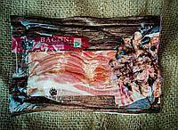 Бекон Alfoldi sliced bacon 500 г.