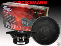 Акустика Boshmann (original) RSX-550E (130 mm)