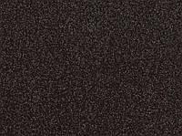 Polyflor Polysafe Standard PUR 4150