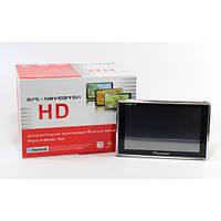 Навигатор GPS 5007 TV