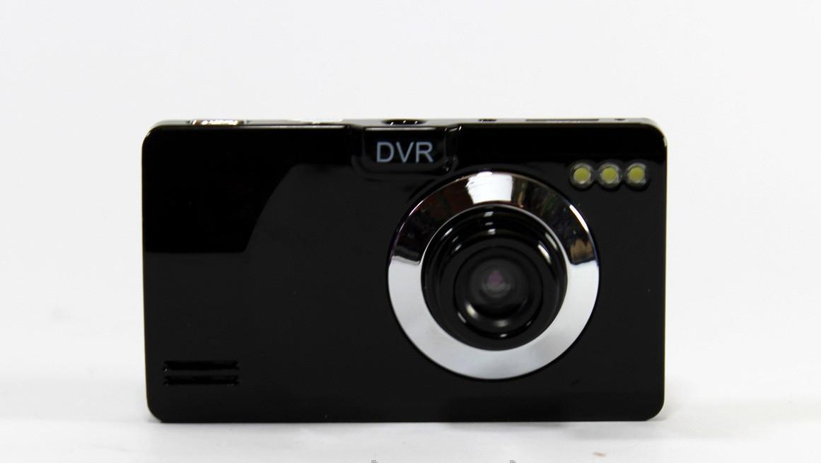 Видеорегистратор DVR HD 298