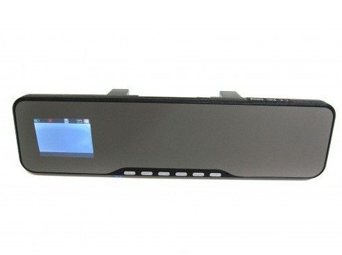 Видеорегистратор DVR 118C