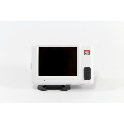 Видеорегистратор DVR HD 128