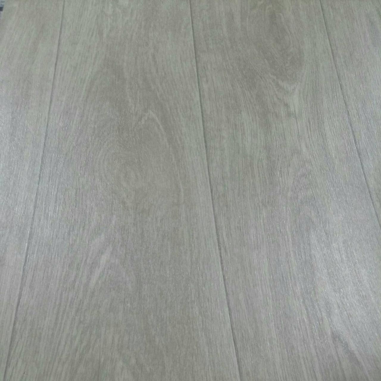Линолеум Tarkett IDYLLE NOVA Tango 4 / 2.5 м