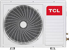 Кондиционер воздуха настенный инверторный TCL TAC-18CHSA/XA31 Inverter, фото 2