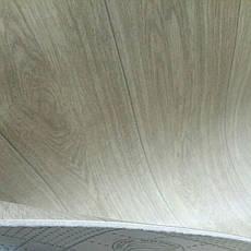Линолеум Tarkett IDYLLE NOVA Tango 4 / 2.5 м, фото 2