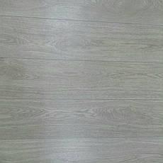 Линолеум Tarkett IDYLLE NOVA Tango 4 / 2.5 м, фото 3