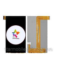 Дисплей для мобільного телефону Geotel G1