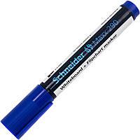 "Маркер ""Schneider"" 290 №129003 Maxx для дошки синій"