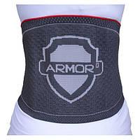 ARMOR ARC9202