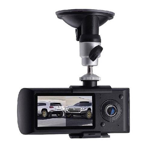 Видеорегистратор Х3000 GPS