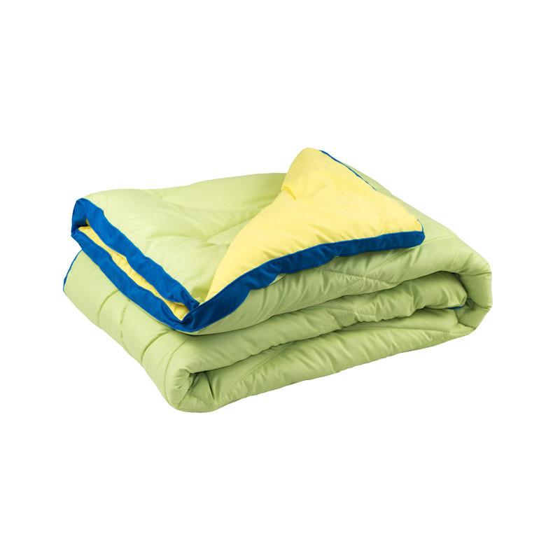 Одеяло силиконовое Руно Fresh Breeze А демисезонное 140х205 полуторное