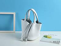 Стильная маленькая женская сумка. Модель 485, фото 9