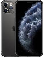 Смартфон Apple iPhone 11 Pro 256GB Space Gray, Refurbished, фото 1