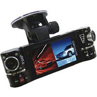 Видеорегистратор F60 GPS