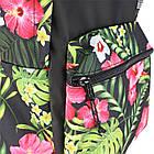 Жіночий рюкзак Puma Academy. (ар.075733 23) Оригінал, фото 8