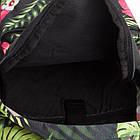 Женский рюкзак Puma Academy. (ар.075733 23) Оригинал, фото 10