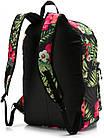Жіночий рюкзак Puma Academy. (ар.075733 23) Оригінал, фото 2