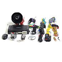 Сигнализация автомобильная 1030/ М100 AS
