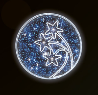 ONL0059 LED 100CM
