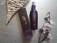 Регенерирующая эмульсия для кожи головы против выпадения волос Daeng Gi Meo Ri Vitalizing Scalp Pack For Hair