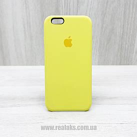 Чехол SC для Apple iPhone 6 & iPhone 6s FLASH r