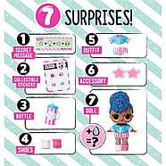 Игровой набор с куклой L.O.L. SURPRISE! – СИЯЮЩИЙ СЮРПРИЗ, фото 3
