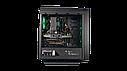 "Игровой компьютер KIEV-IT™ ""Infinity"" i7 9700F | Z390 | GTX 1080 Ti | DDR4 16GB | NVMe 256GB | HDD 2TB, фото 6"
