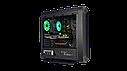 "Игровой компьютер KIEV-IT™ ""Infinity"" i7 9700F | Z390 | GTX 1080 Ti | DDR4 16GB | NVMe 256GB | HDD 2TB, фото 7"