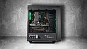 "Игровой компьютер KIEV-IT™ ""Infinity"" i7 9700F | Z390 | GTX 1080 Ti | DDR4 16GB | NVMe 256GB | HDD 2TB, фото 3"