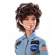 Коллекционная кукла Barbie серии Женщины которые вдохновляют (в аcс.), фото 2