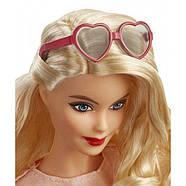 Коллекционная кукла Barbie Юбилейная, фото 4