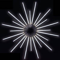 ONL2004 LED Ø225cm