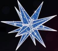 ONL1936 LED Φ300cm