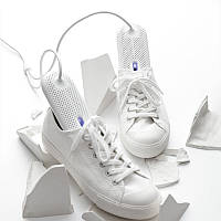 Сушилка  Xiaomi для обуви 3Life бытовая электрическая стерилизация!