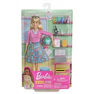 Кукла Barbie Учительница, фото 5