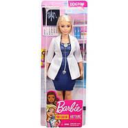 Кукла Barbie Я могу быть в асс.(8), фото 9